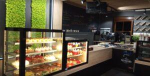 Ratuszowa Cafe